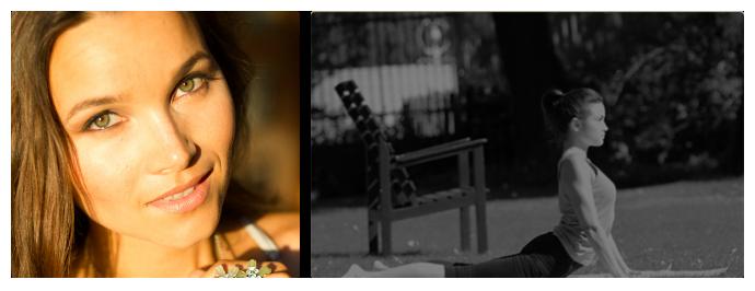 regina-collage-2